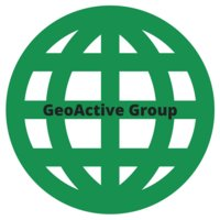 GeoActive Group