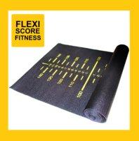 FlexiScore® SmartMat
