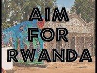 AIM For Rwanda