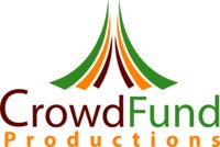 Crowdfund Productions