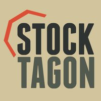 Stocktagon
