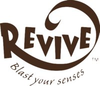 Revive Incorporation
