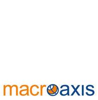 Macroaxis
