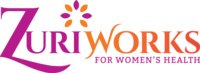 ZuriWorks for Women's Health