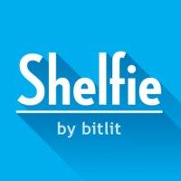 BitLit