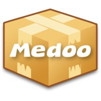 Medoo