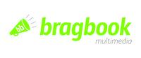 Bragbook