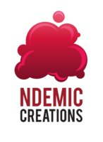 Ndemic Creations