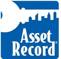Asset Record Company