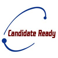 CANDIDATE READY
