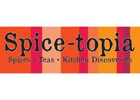 Spice-Topia