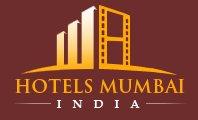 Hotels Mumbai India