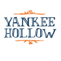 Yankee Hollow