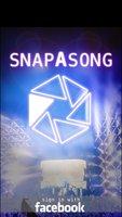 snapAsong