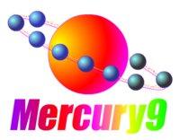Mercury9