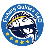 Fishing Guides 360
