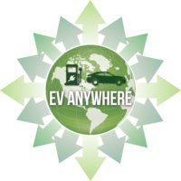 EV Anywhere