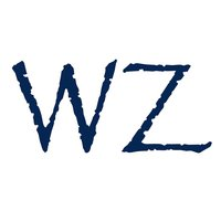 WideZike