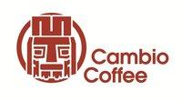 Cambio Coffee