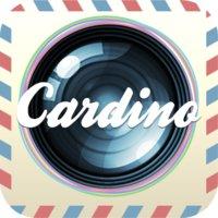 Cardino