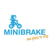 MiniBrake