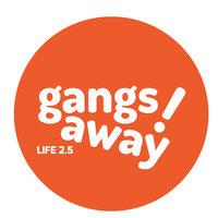 GangsAway!
