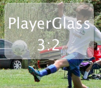 PlayerGlass
