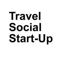 travel social startup (stealth)