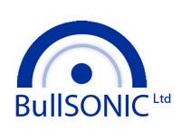 BullSONIC