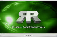 Russell Rope Productions [RRP]