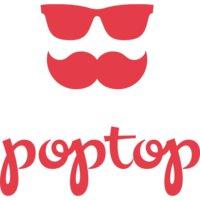 Poptop.fm/Gig Manager Inc. (gigmngr.com)