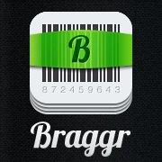 Braggr
