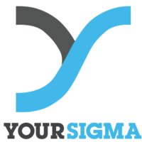 YourSigma