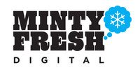 Minty Fresh Digital