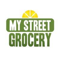 My Street Grocery