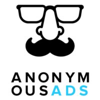 Anonymous Ads