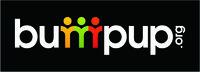 BumpUp.org