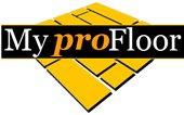 MyProFloor - Port Tack Consulting