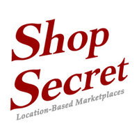 Shopsecret