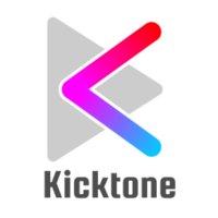 Kicktone