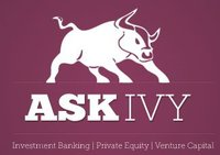 AskIvy Ltd
