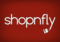 shopnfly