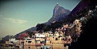 Favela Foundation