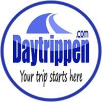 DayTrippen