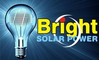BRIGHT SOLAR POWER