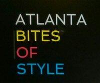 Atlanta Bites of Style