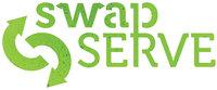 SwapServe
