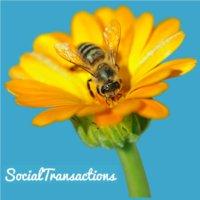 SocialTransactions