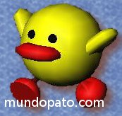 Mundo Pato