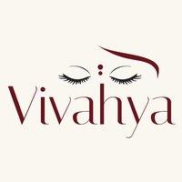 Vivahya